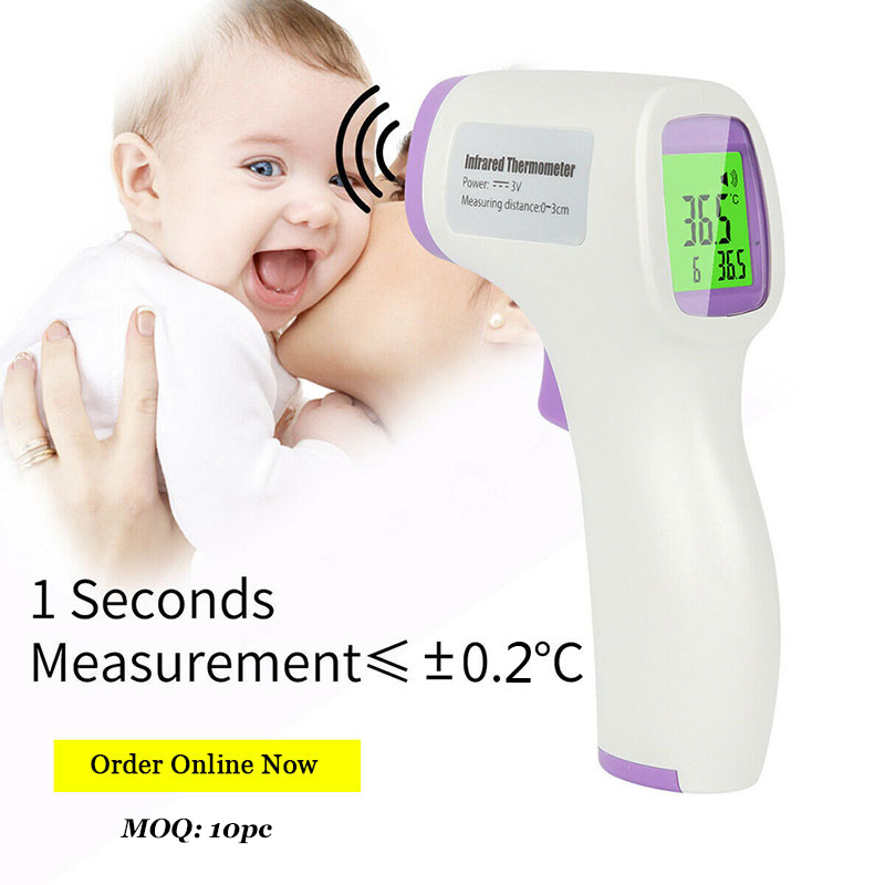 non-contact-thermometer-1