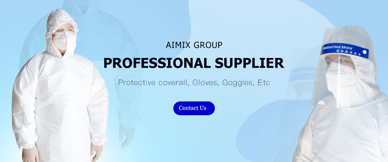 aimix-protective-suit-for-sale