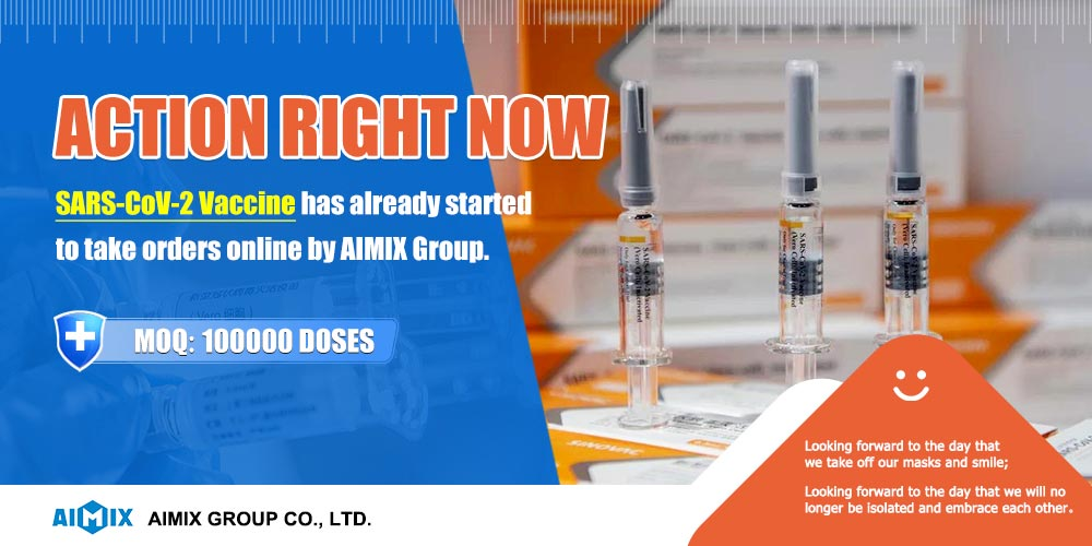 aimix-vaccines-for-sale