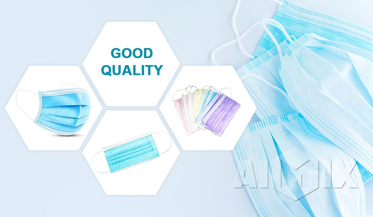 high-quality-sms-nonwoven-fabric-supplier