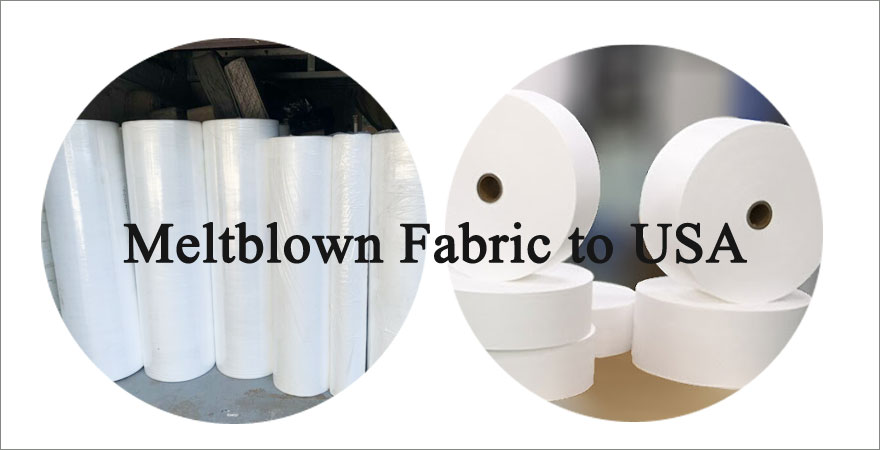meltblown-fabric-to-usa-1