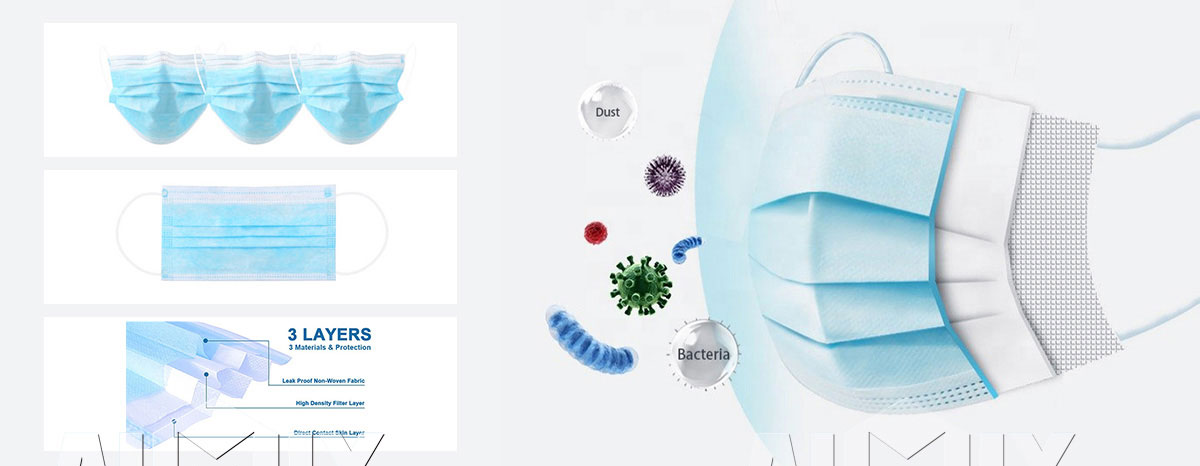 nonwoven-fabric-for-protective-needs