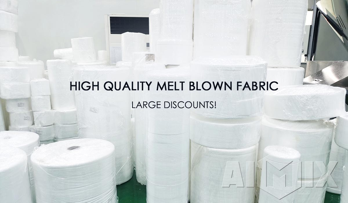 nonwoven-fabric-supplier-from-china