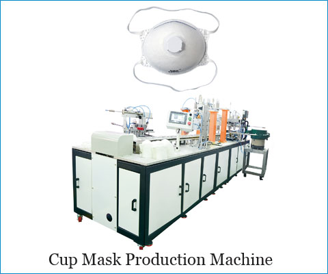 aimix-production-machine-5