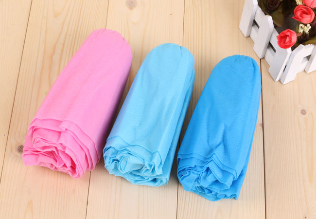 Medical-Grade-Non-Woven-Fabric-For-Disposable-Surgical-Shoe-Covers