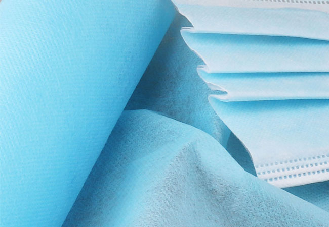 nonwoven-fabric-for-face-mask
