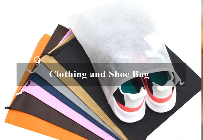 nonwovwn-fabric-for-shoe-bags